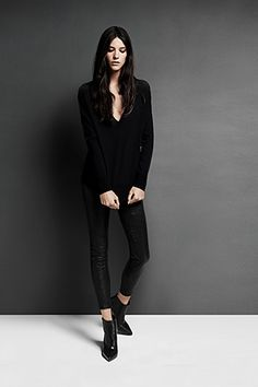 02175f428cbd Introducing the new Fall 2014 Collection  L8227 Leather Cropped Legging in  Reptile.  JBRAND