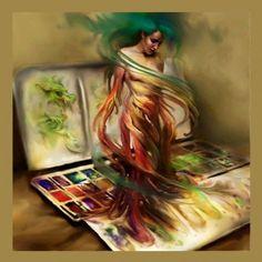 L'associazione culturale la Nascita Di Venere nasce per promuovere corsi di pittura su ceramica, vetro, tessuto e legno, con lo scopo di rivalutare...