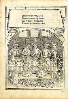 Wolf, Hans - Bambergisch Halsgerichtsordung, Bamberg 1507 http://www.uni-mannheim.de/mateo/desbillons/bambi/seite32.html