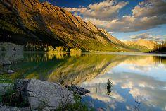 Medicine Lake 3
