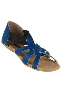#jabongworld #heels #Gladiators