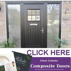 Window Repairs   Door Repairs   Glass & Glazing   Commercial Door & Window Repairs   Palladio Composite Doors   Vertical Sliding Sash Windows