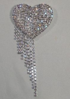Clique, acesse e confira: www.saopaulostrass.com.br