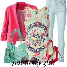Just Trendy Girls (@JustTrendyGirl) | Twitter