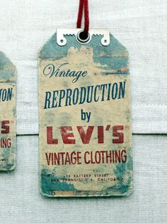 hanging levi's jeans - Google Search