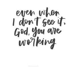 quotes quotes about life quotes about love quotes for teens quotes for work quotes god quotes motivation Bible Verses Quotes, Jesus Quotes, Faith Quotes, True Quotes, Words Quotes, Sayings, Scriptures, Quotes About God, Quotes To Live By