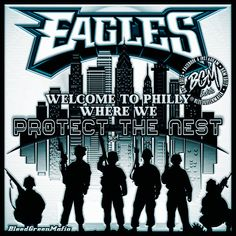 Philadelphia Eagles Protect the nest meme Eagles Memes, Eagles Nfl, Football Season, Football Team, Eagle Sports, Eagles Super Bowl, Philadelphia Eagles Fans, Fly Eagles Fly, Home Team