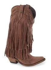Ladies Western Boots-Cowgirl Boots-Cowgirl Mules by Lucchese and Old Gringo Fringe Cowboy Boots, Cowgirl Boots, Liberty Boots, Boot Scootin Boogie, Western Wear, Western Outfits, Western Cowboy, Western Style, Western Boots