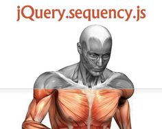 jQuery Sequency – Before/After Image Sequence Scrolling #jQuery #before #after…