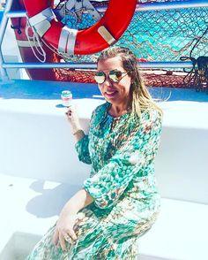 A cerveja local, produzida em Aruba (e exportada para as ilhas vizinhas), Balashi, é ótima! Não deixe de experimentar! #paradise #blessed #paz #blue #verão #praia #mar #summer #trip #vacation #beach #ferias #destination #hotel #luxury #beautifulplaces #paraiso #besthotel #wishes #sonhos #dreams #feelings #behappy #positivevibes #caribbeansea #aruba #curaçao #inspiration caribbeansea #curaçao #dreams #besthotel #beautifulplaces #behappy #praia #wishes #mar #luxury #aruba #inspiration #verão…