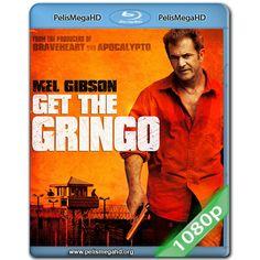 ATRAPEN AL GRINGO (2012) FULL 1080P HD MKV ESPAÑOL LATINO