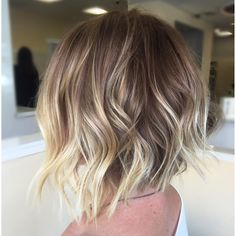 21.3k Followers, 1,638 Following, 624 Posts - See Instagram photos and videos from Cleveland Hair • Coryn Neylon (@corynneylon_hair)