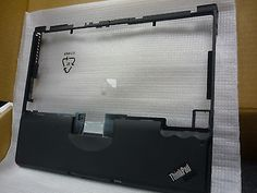 Brand New! IBM Lenovo X60 X61 X60s X61s Laptop PALMREST Keyboard Bezel 42W3770