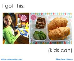 (kids can)