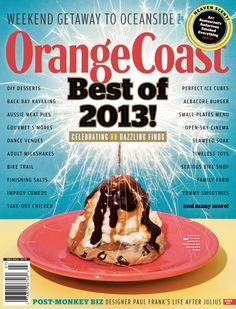 7 Best Studio SCR images in 2013 | Theater, Ticket, Actresses