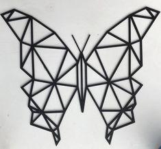 Geometric Drawing, Geometric Shapes, Pixel Art, String Art Patterns, Art Drawings Sketches Simple, Mandala Art, Pattern Art, Metal Wall Art, Doodle Art