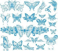 Cross Tattoos - The Meaning of Christian and Celtic Cross Tattoo Designs >>> Continue with the details at the image link. Baby Tattoos, Dream Tattoos, Future Tattoos, Body Art Tattoos, New Tattoos, Small Tattoos, Tatoos, Kpop Tattoos, Unique Butterfly Tattoos