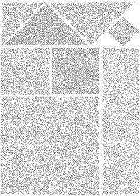 AnneBright.com - Shop | Category: Digitized Designs | Product: Stipple, Texture