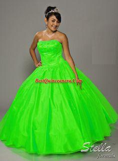 Cute Sweet 16 Dresses | Cute sweet 16 dress 0716j37-10, Perfect quinceanera dresses