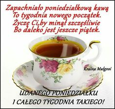 Tea Cups, Tableware, Good Morning Funny, Dinnerware, Tablewares, Dishes, Place Settings, Cup Of Tea