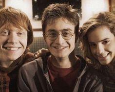 ¡La mejor expo de Harry Potter del mundo!