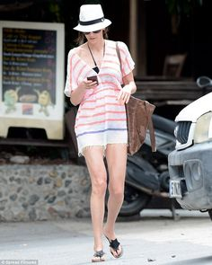 http://news-all-the-time.com/2014/03/26/nancy-shevell-tops-up-her-tan-as-she-holidays-in-st-barts-without-sir-paul-mccartney/ - Nancy Shevell tops up her tan as she holidays in St. Barts without Sir Paul McCartney  - By Jason Chester    |  She was recently spotted with husband Sir Paul McCartney in a New York City gripped by freezing cold February temperatures But a lot can happen in a month, and socialite Nancy Shevell appeared to be enjoying warmer climes and picturesque su