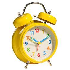 Found it at Wayfair.co.uk - Alarm Clock