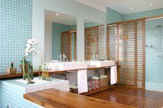 Banheiro Lorca-B11421-5x5cm