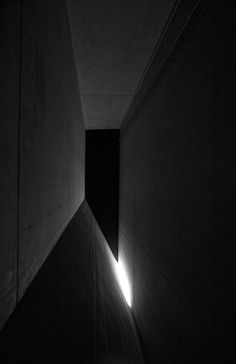 Jewish Museum Berlin  Daniel Libeskind    Photographed by h ssan