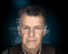 "Unless you have an IQ higher than mine, I'm not interested in what you think! (Walter Bishop on ""Fringe"" played by John Noble) Walter Bishop, Series Movies, Tv Series, Fringe Season 2, Jessica Walter, Josh Jackson, John Noble, Sci Fi Tv Shows, Christine Feehan"