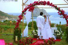 Casamento Teju Açu 2