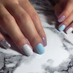 Nail Designs xrvxhR Nail Polish Trends, Feet Nails, Toe Nail Art, Nail Arts, Nail Art Designs, Women, Nail Art Tips, Nail Art, Nail Designs