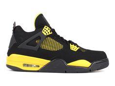 Boutique officiel Basket Jordan Son Of Mars Pour Homme Gris/Jaune en ligne soldes