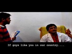 Red Currency: A hindi short movie