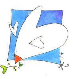Pinzellades al món: Il·lustracions sobre la pau / Ilustraciones sobre la paz / Illustrations of the peace