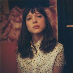 +/ Lea Seydoux