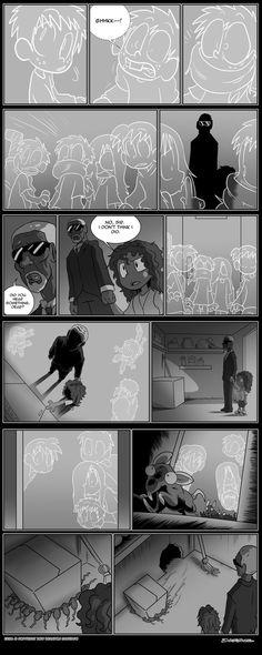 Erma- The Rats in the School Walls Part 21 by BJSinc.deviantart.com on @DeviantArt