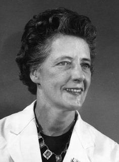 Dr. Anna Lenore Skow Southam conducted extensive research and published widely in the area of reproductive health, infertility, and sterility, and performed some of the earliest clinical evaluations of a rapid immunological pregnancy test.