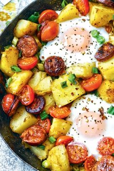 Pork, Ethnic Recipes, Sweet, Cooking Recipes, Eggs, Tasty, Ethnic Food, Food Items, Food Cakes