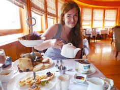 Afternoon Tea at Dalvay by the Sea 2016 Wishes, Sands Hotel, Prince Edward Island, Time Travel, Afternoon Tea, Wanderlust, Child, Sea, Boys