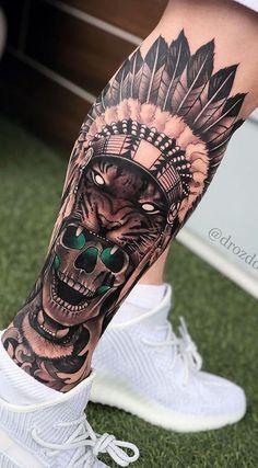 crinkbar - 0 results for tattoos Hand Tattoos, A Tattoo, Forarm Tattoos, Dope Tattoos, Best Sleeve Tattoos, Forearm Tattoo Men, Body Art Tattoos, Tattoos For Guys, Tatoos Men
