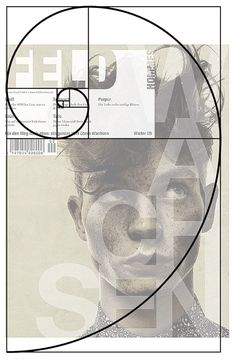 is the golden ratio? What you need to know and how to use it What Is The Golden Ratio? What You Need to Know and How To Use ItWhat Is The Golden Ratio? Cover Design, Graphisches Design, Buch Design, Grid Design, How To Design, What Is Design, Graphic Design Layouts, Graphic Design Typography, Graphic Design Inspiration