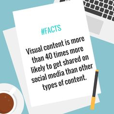 Videos have become powerful tools for brands looking to communicate more easily with their readers. Mobile Marketing, Social Media Marketing, Digital Marketing, Strong Feelings, Reputation Management, Web Development, Seo, Web Design, Cards Against Humanity