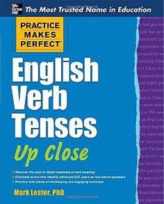 pet peeve essays