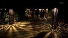 Foresta Lumina 2 : From Park to Illuminated Forest [DEMO]