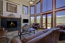 Book Breck Lodging, LLC: Barney Ford Lodge in The Highlands