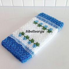 Pillow Fiber Models (New Model Fiber) – Bathroom decor ideas - Bedroom Decor ideas 10 Picture, New Model, Pot Holders, Fiber, Bedroom Decor, Pillows, Knitting, Crochet, Pink