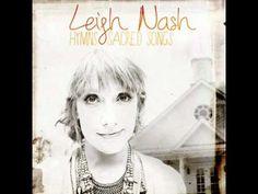 Leigh Nash - Savior, Like a Shepherd Lead Us Blessed Jesus     | please listen!!!