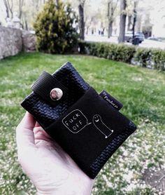 Belt Pouch, Card Case, Vape, Pandora, Facebook, Group, Wallet, Search, Box