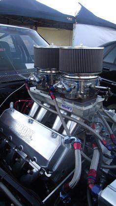 MOTORVATION 30